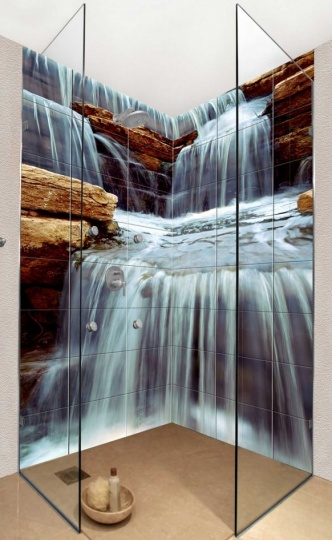 Photo Tiles for Kitchens and Bathrooms_image