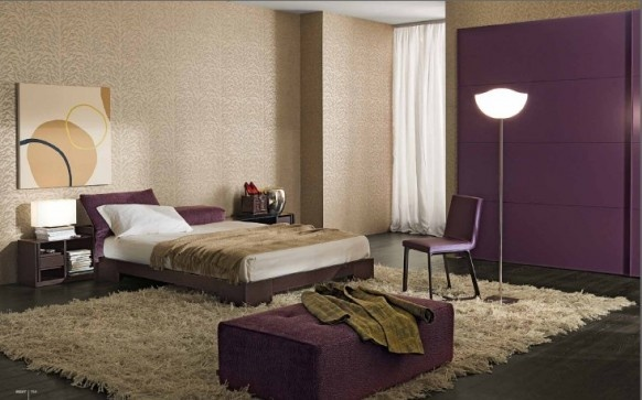 Classy Bedrooms from Mobileffe_image