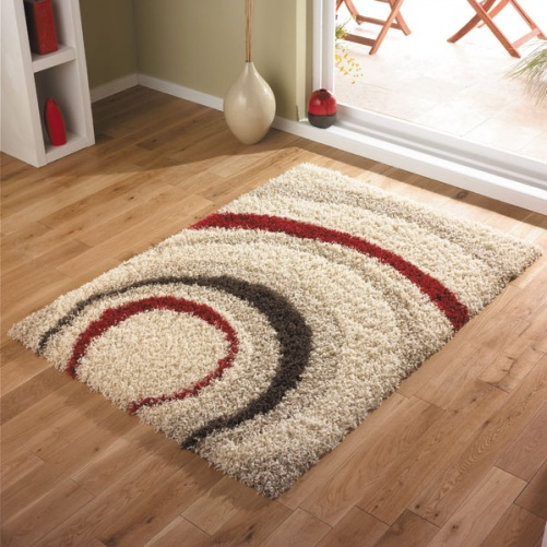 Kitchen Carpets At Dunelm