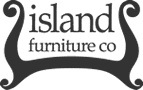 Island Furniture Co_logo