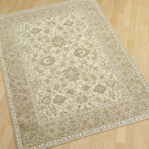 Otisse Rug Rugs Dunelm Soft Furnishings Plc