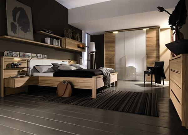 Hulsta Bedroom, Beautiful as Always_image