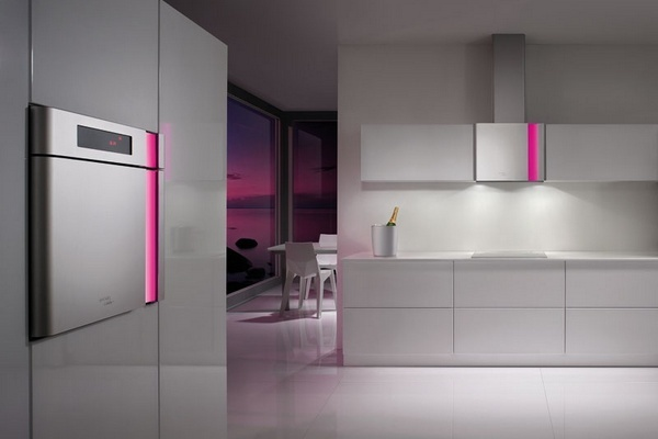 A Dream Kitchen from Gorenje and Karim Rashid_image
