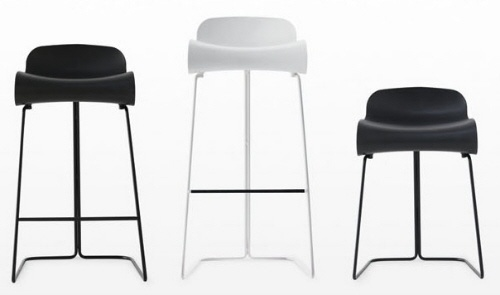 BCN Bar Stool_image