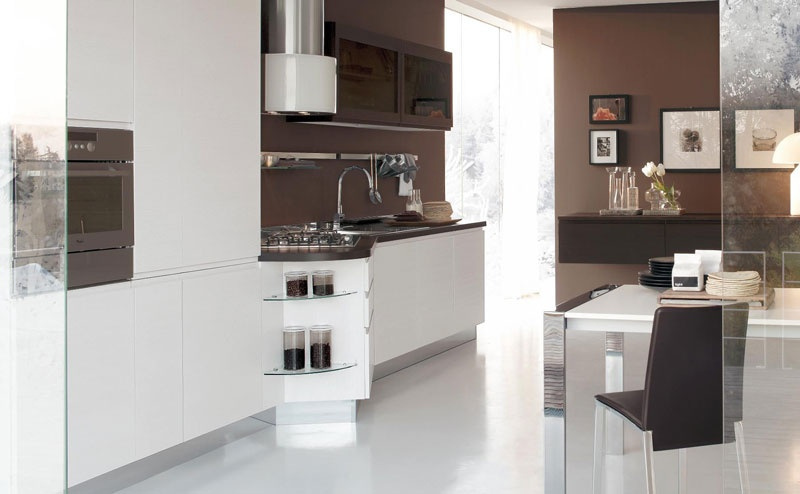 Start Cooking with Stosa Kitchens_image