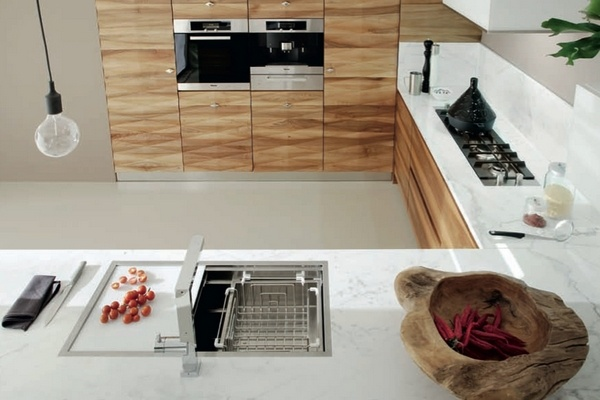 Cooking With Style in Ma Belle Kitchens_image