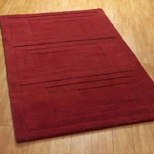 Pheonix Indian Rug Rugs Dunelm Soft Furnishings Plc