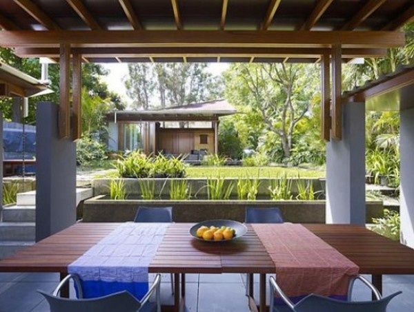 How to Maximize your Interior Views with Outdoor Landscaping_image