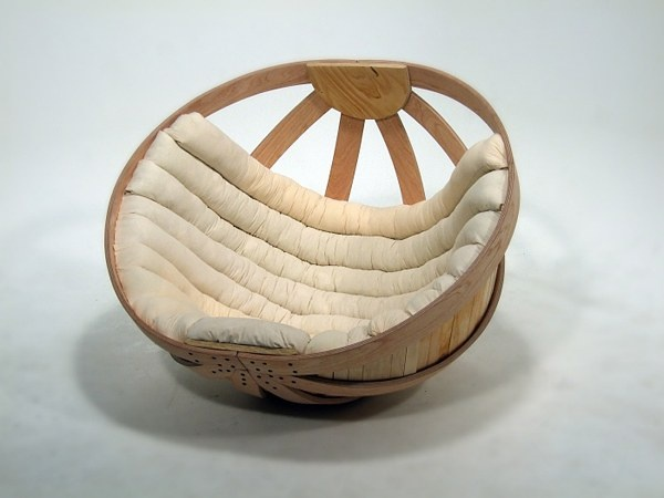 A Cradle for the Adults_image