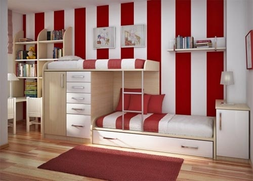 How to Organize a Kid's Playroom_image