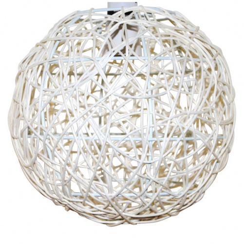 Straw Ball Ceiling Pendant Ceiling Lights Dunelm Soft Furnishings Plc Findmefurniture
