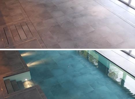 HydroFloors Hide Under-Floor Indoor Pools_image