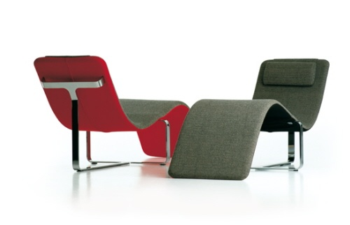 Flipt Living Room Chairs Like You've Never Seen Before_image