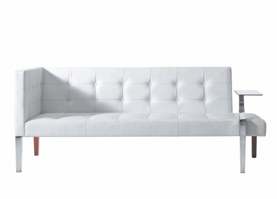 Monseigneur Sofa By Philippe Starck Loveseats Sofa Go