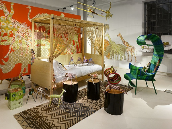 Magic Playrooms for Kids_image