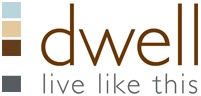 Dwell Retail Limited_logo