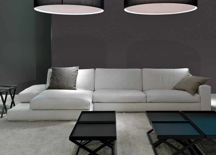 Fly Corner Sofa Modular Sofas Go Modern Furniture FindMeFurniture
