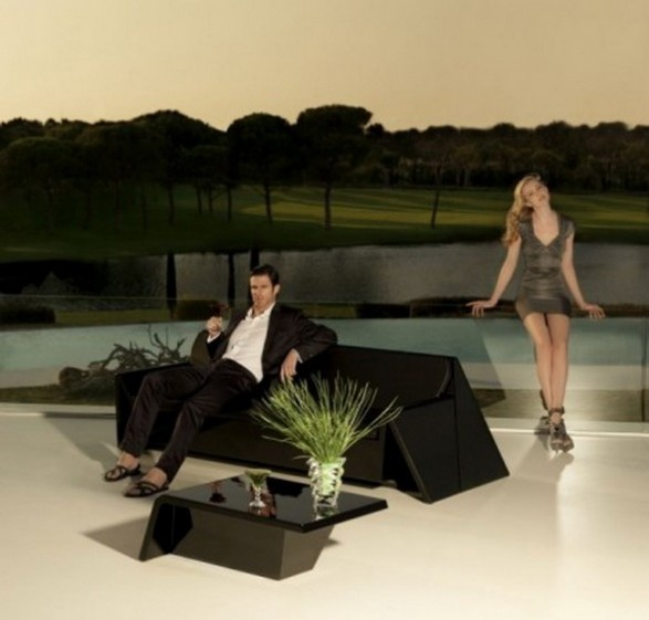 Futuristic Outdoor Furniture_image