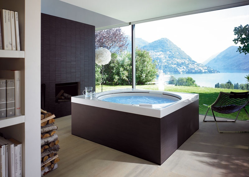 Relax in Duravit Bathtubs_image