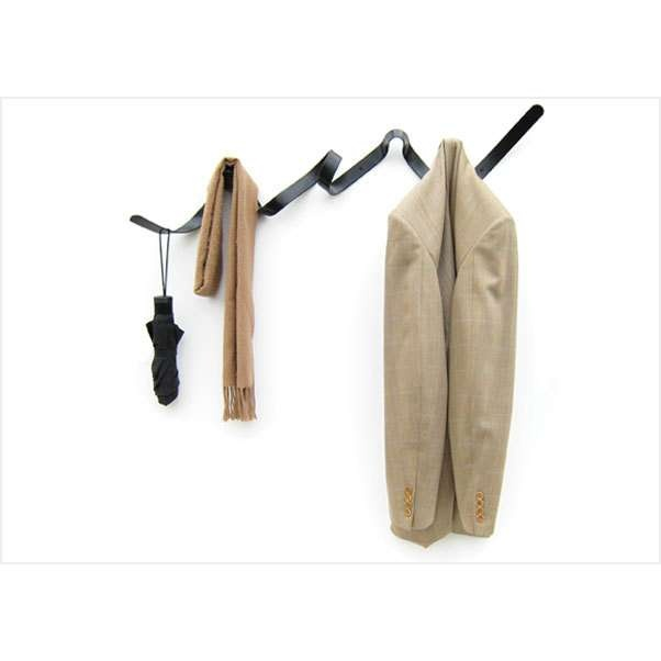 Coat Hangers - Welcome to our Home_image