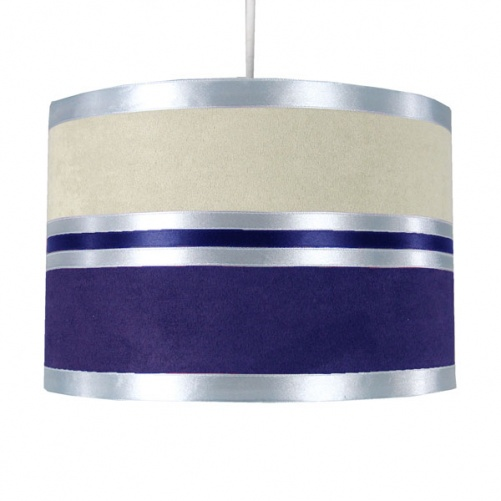 Duo Pendant, Ceiling Lights, Dunelm (Soft Furnishings) Plc
