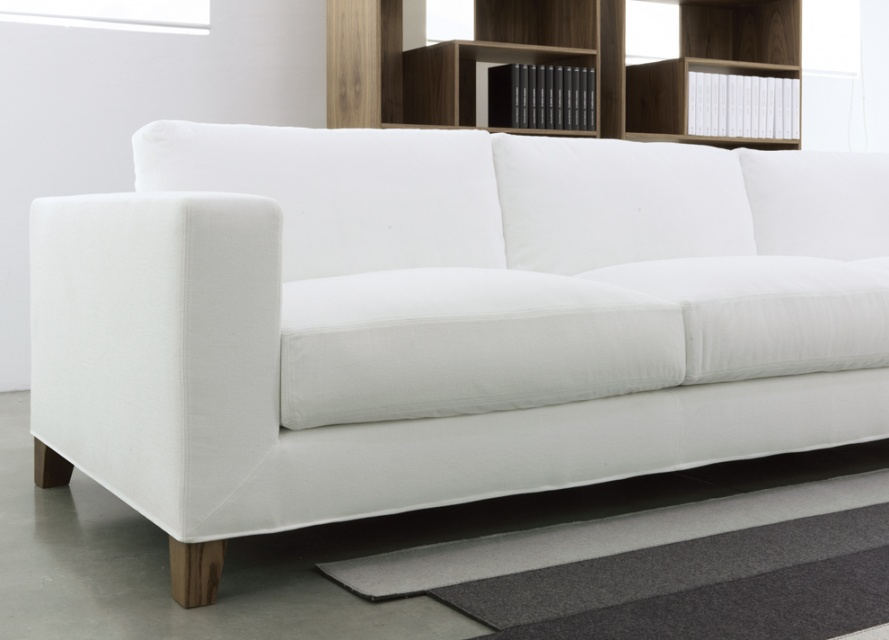 New Liner Corner Sofa Modular Sofas Go Modern Furniture FindMeFurniture