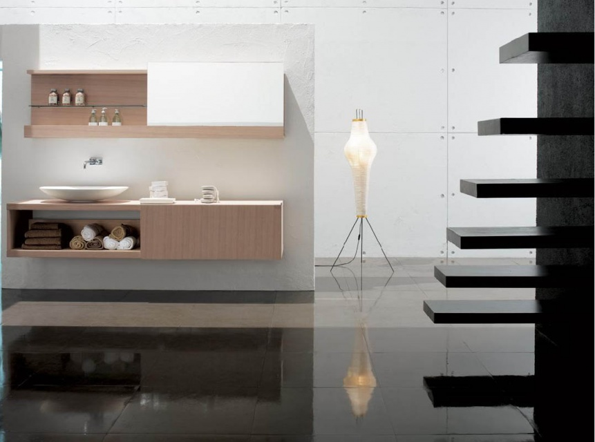 Amazing Arlex Bathrooms_image