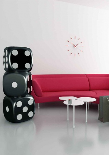 Unusual Radiators by Andrea Ramponi and Karim Rashid_image
