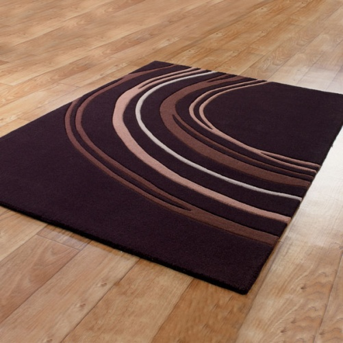 Beijing Collection Rug Rugs Dunelm Soft Furnishings