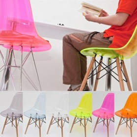 The Ghost Chair By Charles Eames_main_image