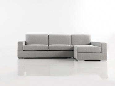 Dream sofa bed_main_image