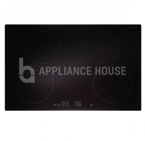 Caple C861I Induction Hob_main_image