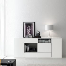 Mix Modern Italian Sideboard MS210E_main_image