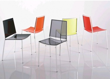 Millie Contemporary Dining Chair _main_image