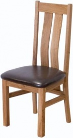 Nevada maria dining chair_main_image
