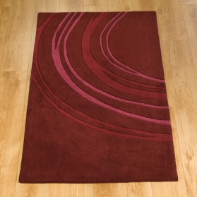 Beijing Collection Rug_main_image
