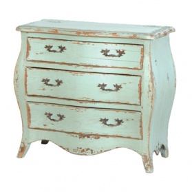 Etienne Blue Small Chest Of Drawers_main_image