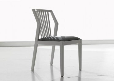 Neve Dining Chair _main_image