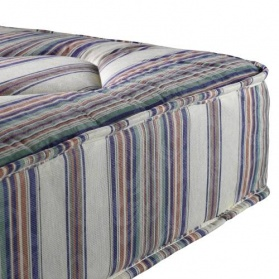 Rose Single Mattress_main_image