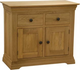 Frenchay Small  Sideboard