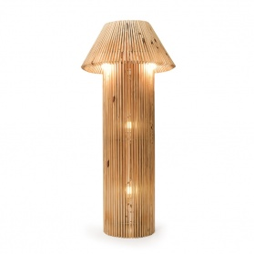 Skitsch - Campana Brothers - Wood Floor Light_main_image