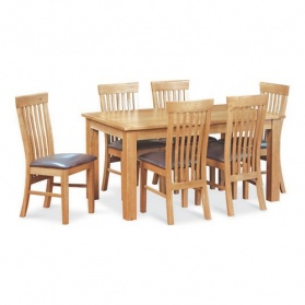 Quebec Dining Set_main_image