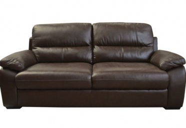 Florence 3-Seater Leather Sofa_main_image