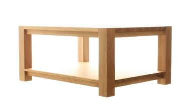 Severn Large Coffee Table
