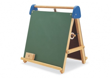 Tabletop Magnetic Easel_main_image