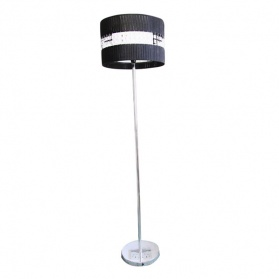 Voile and Beads Floor Lamp_main_image