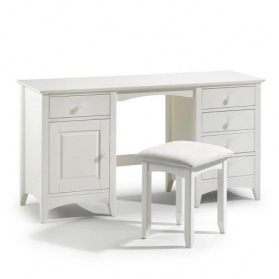 Cameo Painted Dressing Table