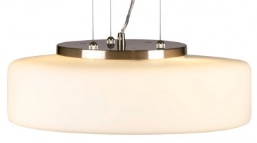 Drum pendant light_main_image