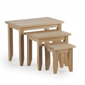 Oakleigh Nest of Tables_main_image