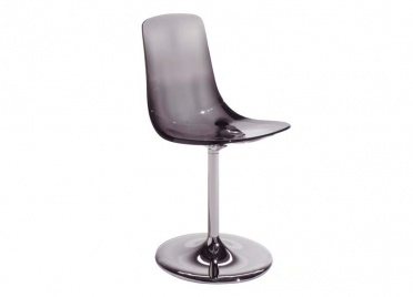 Pauline Swivel Dining Chair _main_image